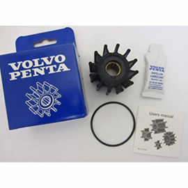 Volvo Penta 21951366 Impeller (orgineel)