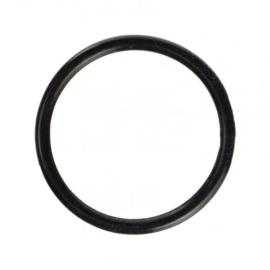 O-ring Persklep brandstofpomp