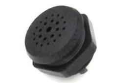 Volvo Penta alarm buzzer 828587