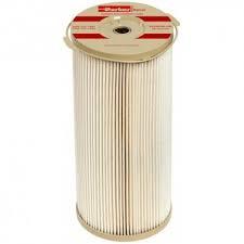 Racor 2020PM-OR vervangings dieselfilter  30 micron