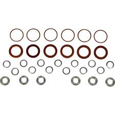 Volvo Penta AD40, AQAD40, AQD40, TAMD40, TMD40 injector pakking set