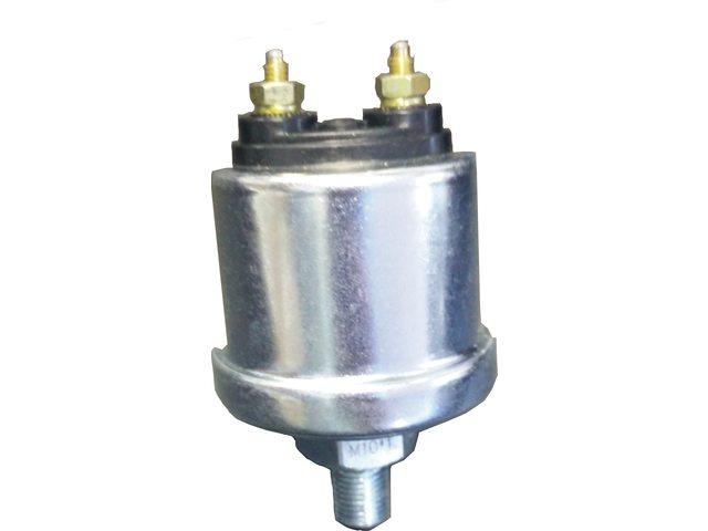 CN Oliedruk sensor 0-10  bar met alarm schakeling