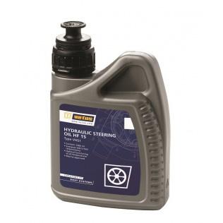 Vetus Hydraulic Steering VHS1 1 liter