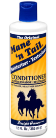 "Mane ""n Tail  conditioner"