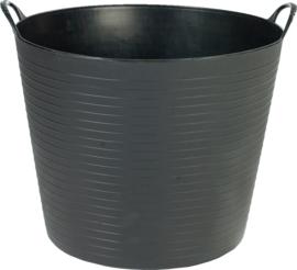 Horze Zofty flexibele mand 30 liter