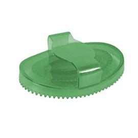 Pfiff roskam glitters groen klein