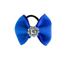Horze diamant show elastiekjes