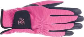 Horze Shona Touch-screen handschoen