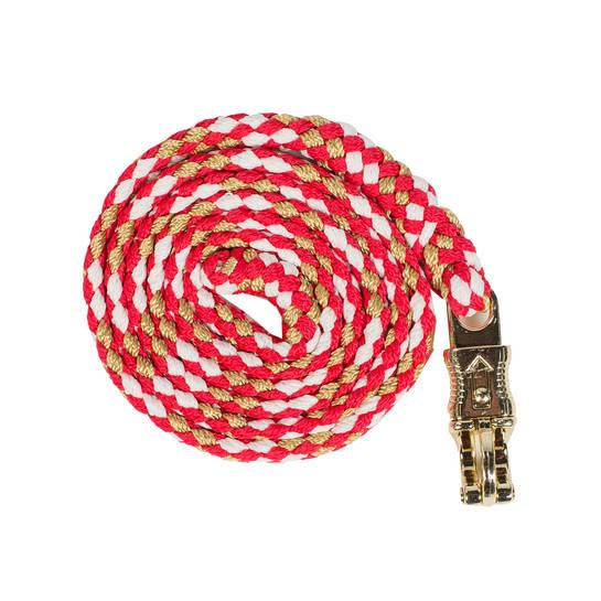 Horze hamptons touw
