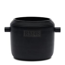 RM 48 Wine Cooler