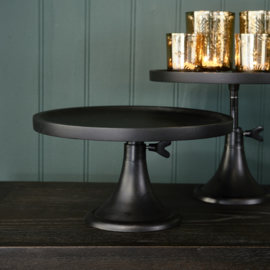 Factory 67 Adjustable Cake Stand