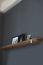 RR Wall Decoration Shelf 115 cm