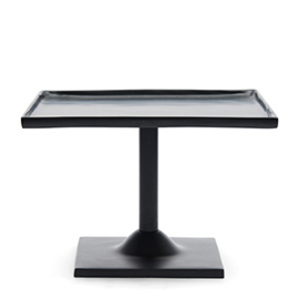 New York Harbour Cake Stand Square