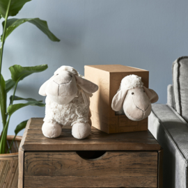 RM Collectors Sheep Billy