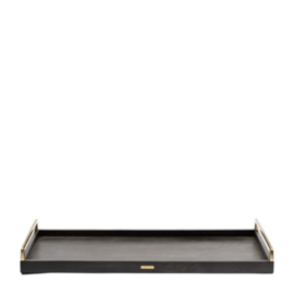 Fifth Avenue Serving Tray 80x40