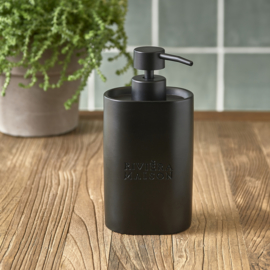 RM 1948 Soap Dispenser