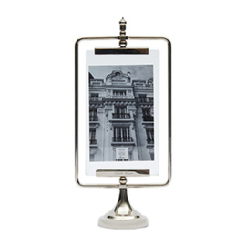 Manhattan Club Photo Frame 10x15