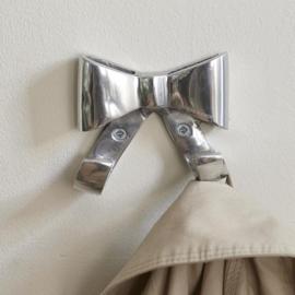 Pretty Bow Hook S