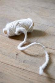 Italian Decoration Wool