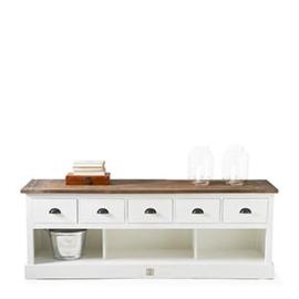 Newport Flatscreen Dresser 180cm