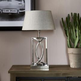 Hartford Lamp Base