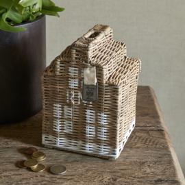 RR Happy Home Money Saver