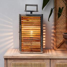 Ocean Cay Table Lamp L