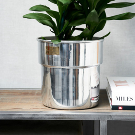 City Loft Flower Pot S