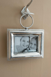 Cordoba Photo Frame Rectangular 25x17