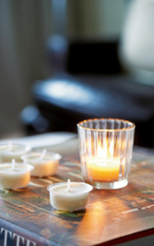 Riviera Maison Tealight 27pcs