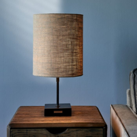Whitby Table Lamp