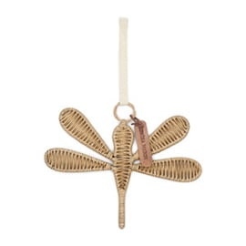 RR Dragonfly Decoration S