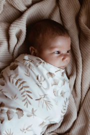 SWADDLE  AUTUMN