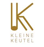 KLEINE KEUTEL