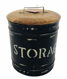 Storagebox L