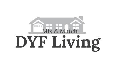 DYF Living