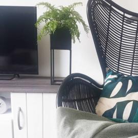 Plantenstandaard Small 40cm