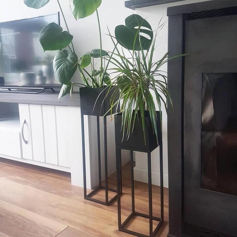 Plantenstandaard Large 60cm