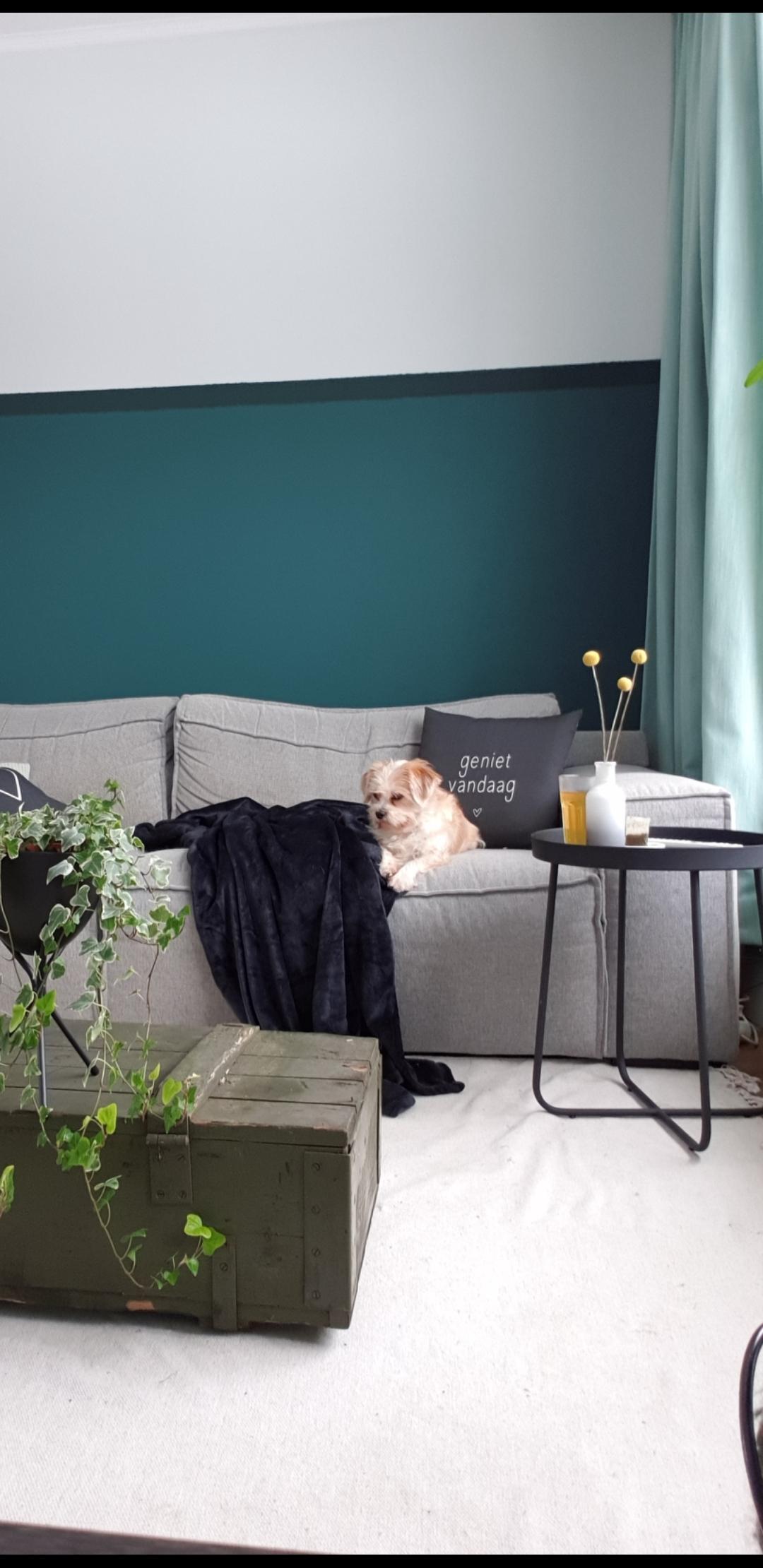 Blog Woonkamer Make Over Casa Lien