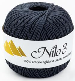 Nilo 3 Antraciet 289