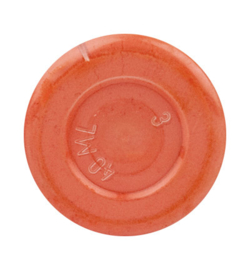 powercolor  oranje 40gram