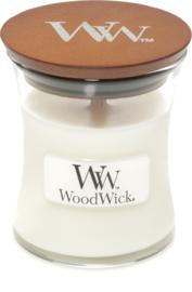 Solar Ylang mini woodwick 20 branduren