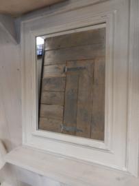 Spiegel 50cmx60cm