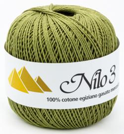 Nilo 3  pesto 218