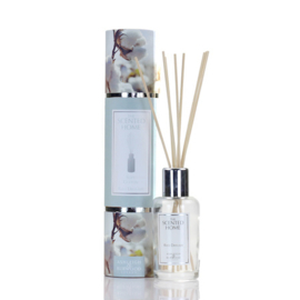 Reed Diffuser Soft cotton  150ml