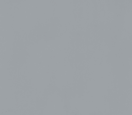 Amazona Krijtverf  duikergrijs 0,75ml