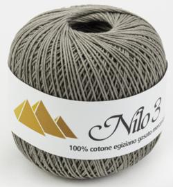 Nilo 3 Taupe 189