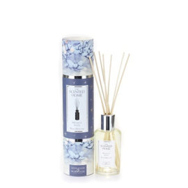 Midnight Snow 150ml Reed Diffuser