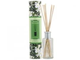 Jasmine & Tuberose  Reed Diffuser 150ml