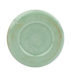 powercolor  mosgroen  40gram